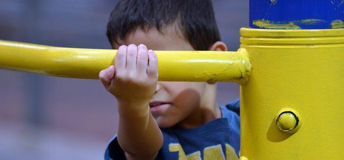UNICEF difunde 7 mensajes radiales para proteger a la niñez y adolescencia en situaciones de emergencia