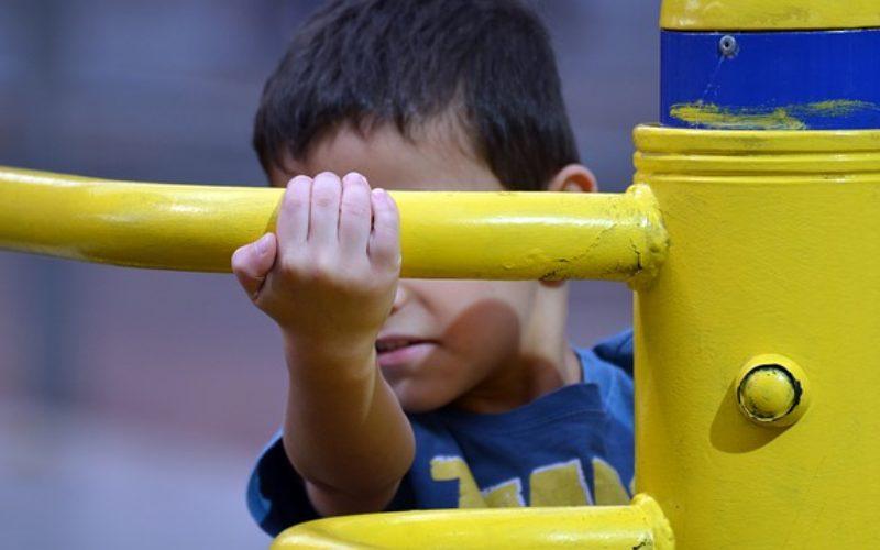 Unicef Argentina publicó su segundo estudio sobre sector privado y derechos de los niños