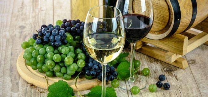 Bodegas Ramón Bilbao obtiene la única certificación de sostenibilidad para el sector del vino