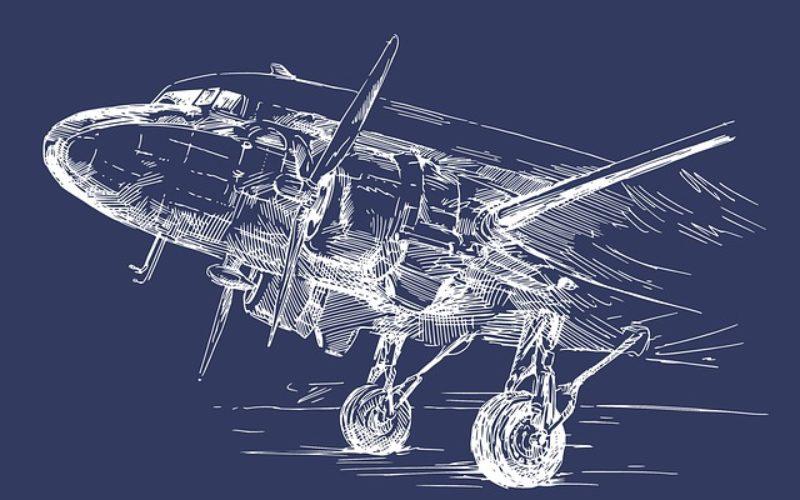 """No te engañes: si quieres ser un viajero """"ecorresponsable"""" coge menos aviones"""