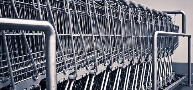 Quilmes y la Provincia de Buenos Aires promoverán campañas de consumo responsable