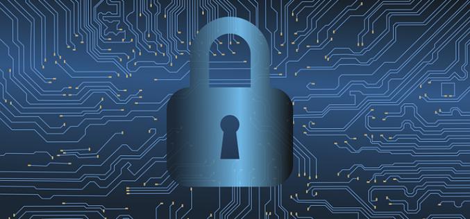 Forética analiza la ciberseguridad como elemento clave de la sostenibilidad empresarial