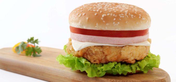 Chile pone en aprietos a marcas de alimentos… ¿responsable?