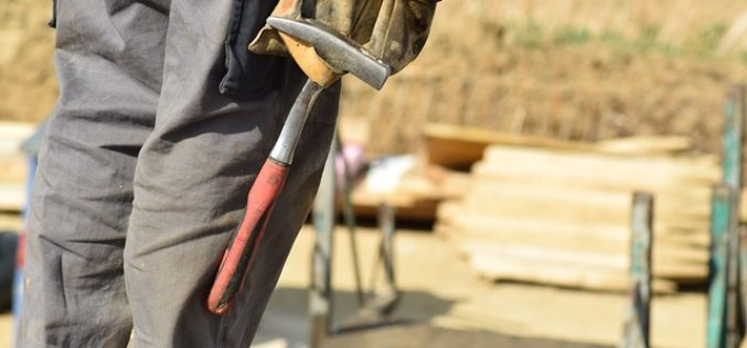 10 tips de construcción responsable