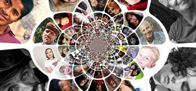Llega la 5ta edición de los Premios FLOR a la Diversidad en Latinoamérica