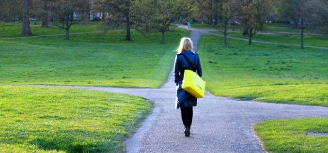 Nueva guía para abordar la gestión de riesgos en sostenibilidad