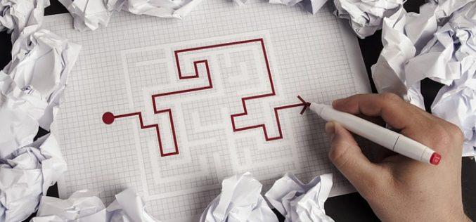 Presentan Manual de RSE para PYMES en España