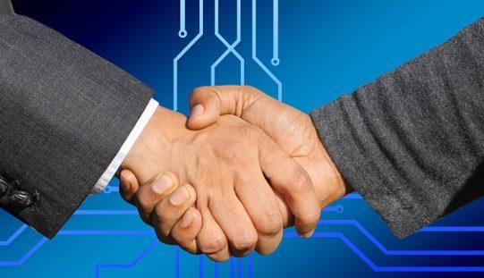 """La digitalización y la sostenibilidad serán las grandes protagonistas de la """"nueva normalidad"""""""