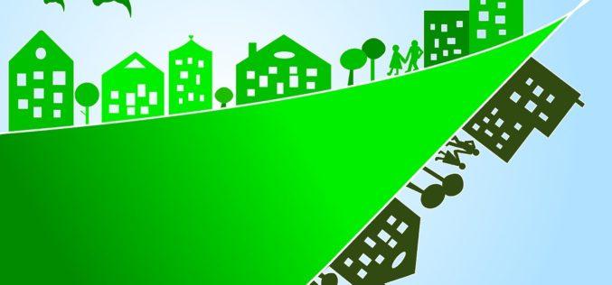 Índice de Desempeño Ambiental 2018