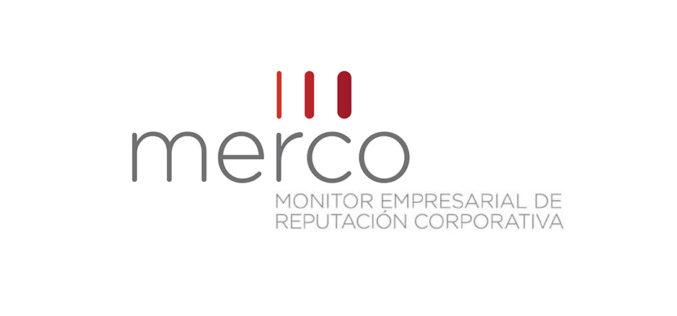 Las empresas más responsables en México según Merco