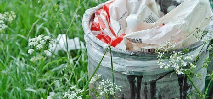 Chile firma el primer Pacto por los Plásticos de América Latina