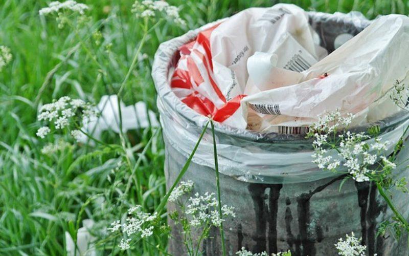Bolsas plásticas: China desata caos mundial al prohibir ingreso de desechos para reciclaje