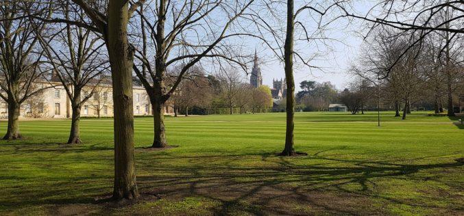 El futuro de la RSE según Cambridge