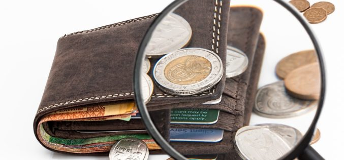 ¿Qué tiene que tener un buen sistema de reporte de información no financiera?
