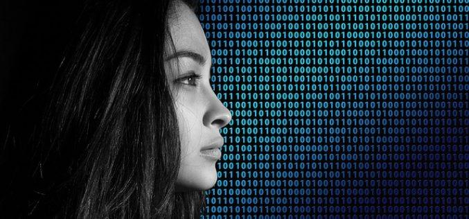 ¿Aumenta la desigualdad con el avance de la tecnología?