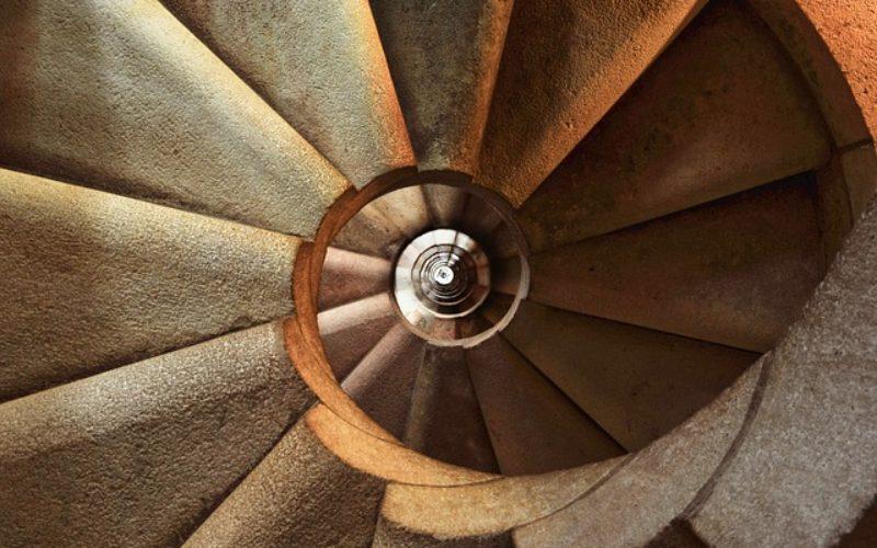 Economía circular, más allá del concepto