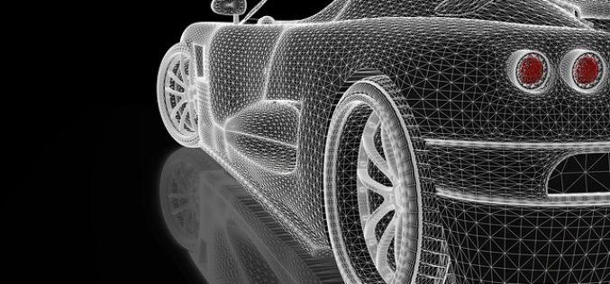 Informe sobre DDHH en el sector automotriz