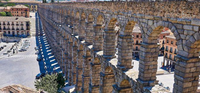 RSE en España hoy: balance de 10 años y propuestas de futuro