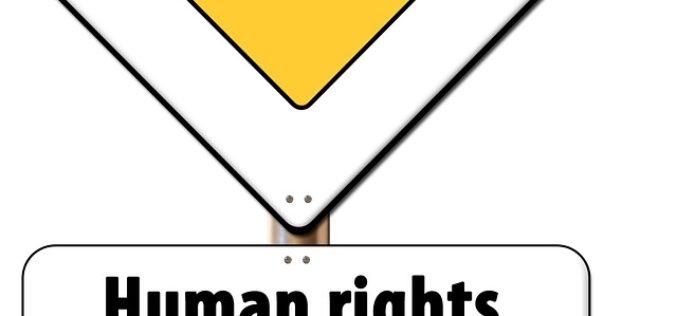 Presentan guía para los CEOs sobre Derechos Humanos