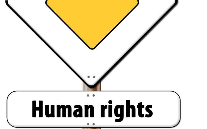 Argentina: Reconocerán las buenas prácticas empresariales en la implementación de los Principios Rectores sobre Empresas y DDDHH