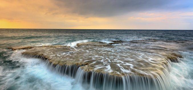 42% del área marina de Chile posee algún grado de protección ambiental