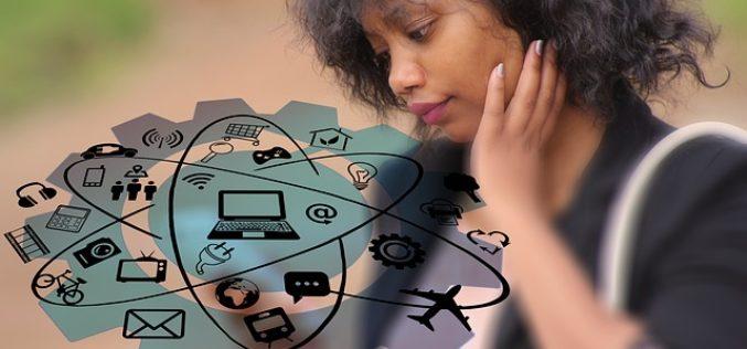Clave, impulsar profesiones con responsabilidad social