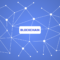 Lanzamiento de ComGo, primera plataforma blockchain de gestión de proyectos solidarios