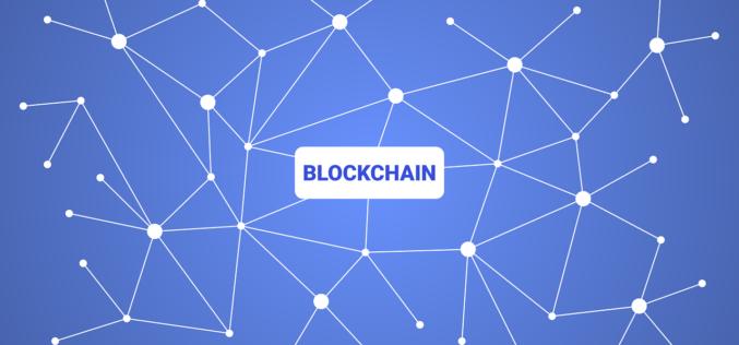 Qué es el blockchain y su relación con la sustentabilidad. ISDI explica.