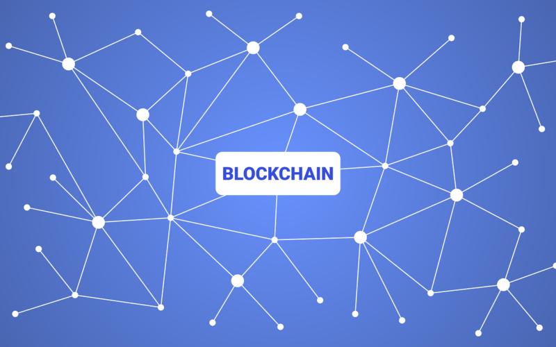 'Blockchain': un mundo de utilidades para la sostenibilidad