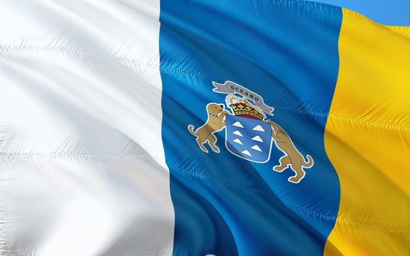 Spar se une a la Red de Responsabilidad Social Empresarial de Canarias