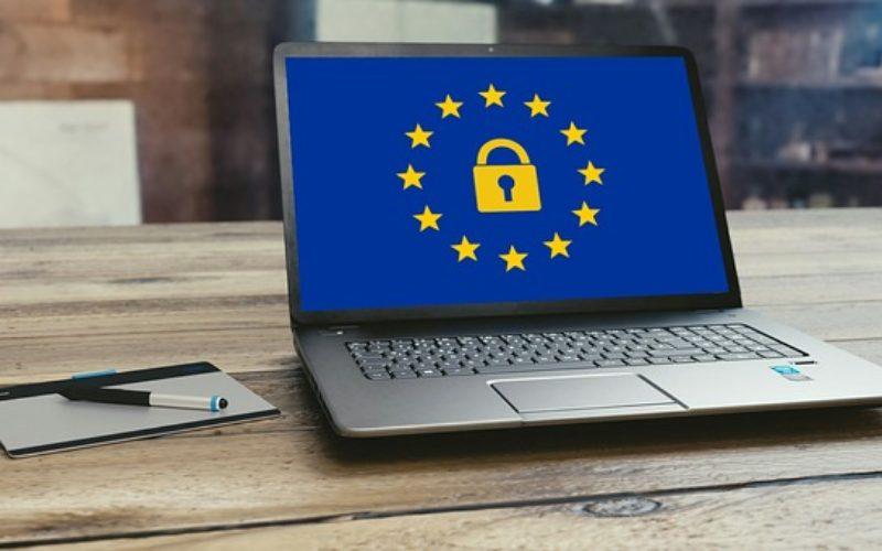 La protección de datos es una responsabilidad social
