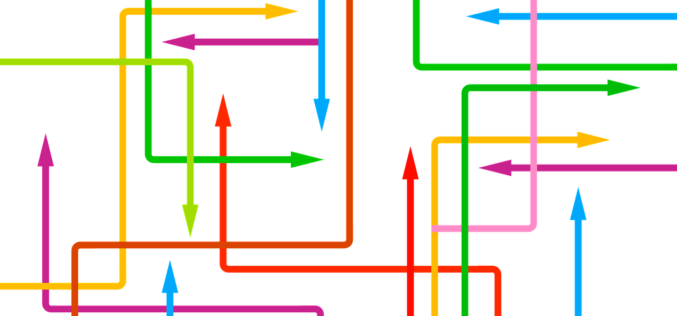 Competencias clave para la RSE y la sustentabilidad