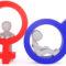 El Sello de Igualdad de Género del PNUD cumple 10 años