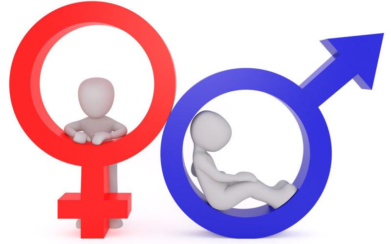 La igualdad de género no se garantiza en las Universidades de México
