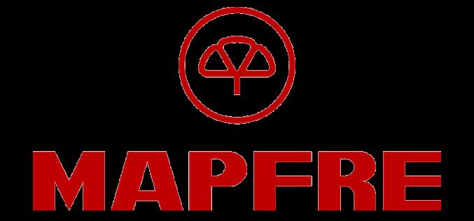 MAPFRE, la aseguradora española con mejor reputación en Latinoamérica