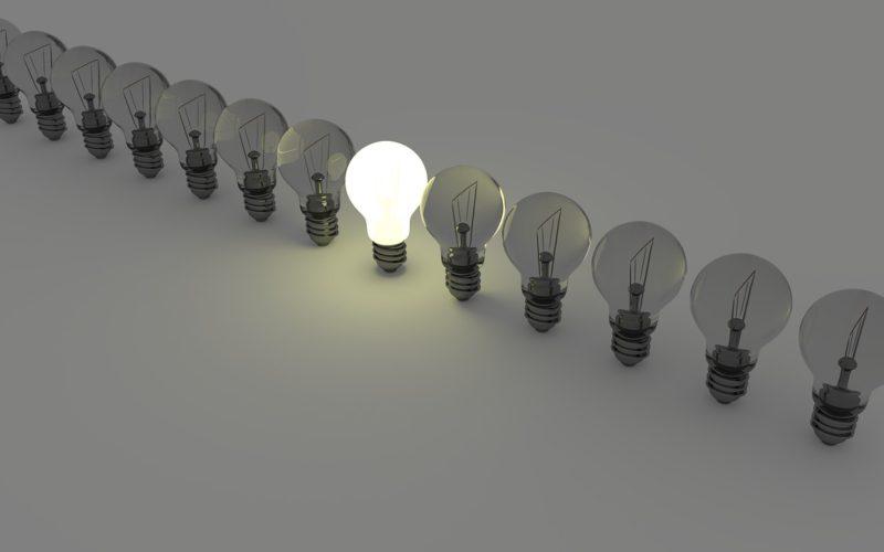 España fía la sostenibilidad de su sistema energético a la meteorología, según la Cátedra BP