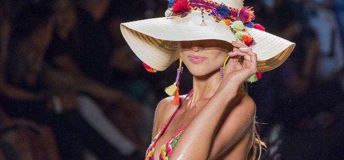 La industria de la moda del Reino Unido falla en sostenibilidad, según auditoría de gobierno