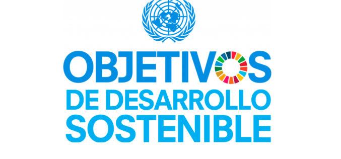 Una guía sobre ODS para las empresas de América Latina