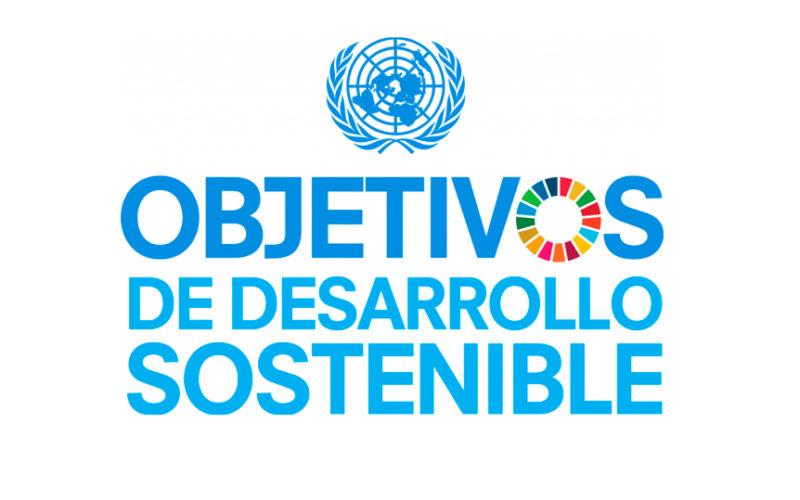 Atlas 2018 de los Objetivos de Desarrollo Sostenible: una nueva guía visual sobre los datos del desarrollo