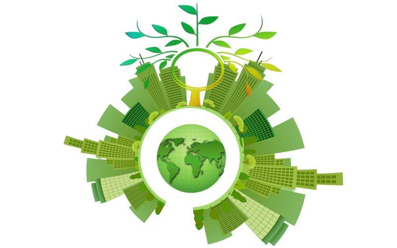 25 entidades forman el Grupo de Acción de Responsabilidad Social en empresas públicas