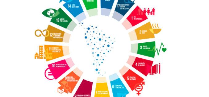 Pacto Mundial México firma convenio con Gobierno y empresas para impulsar los ODS