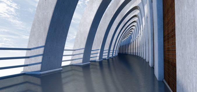 5 mitos de la arquitectura sustentable