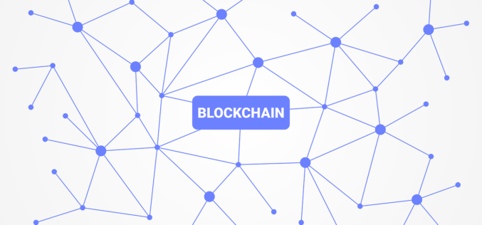 ¿Cómo blockchain impulsa el impacto social?