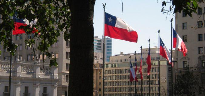 Estudio: Chile es N° 1 en gobierno corporativo y 27 en medioambiente