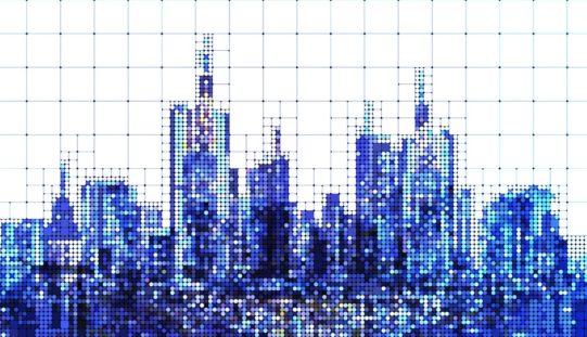 Ciudades sostenibles: Qué dice el Objetivo 11 de los ODS