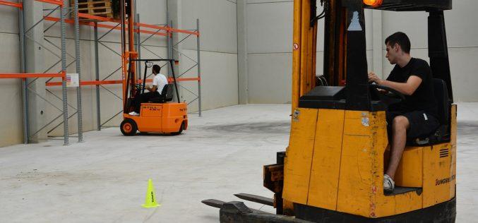Aprueban ISO 45001: nuevo estándar de Sistemas de Gestión de Seguridad y Salud en el Trabajo