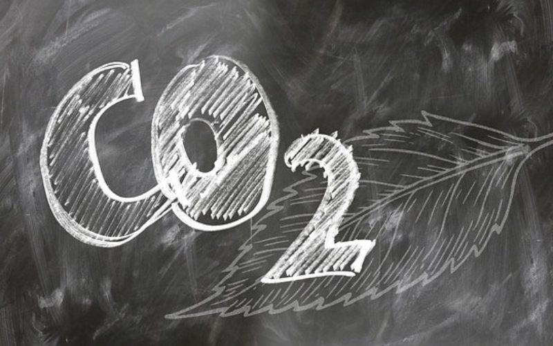Las tendencias clave en los precios al carbono en el mundo
