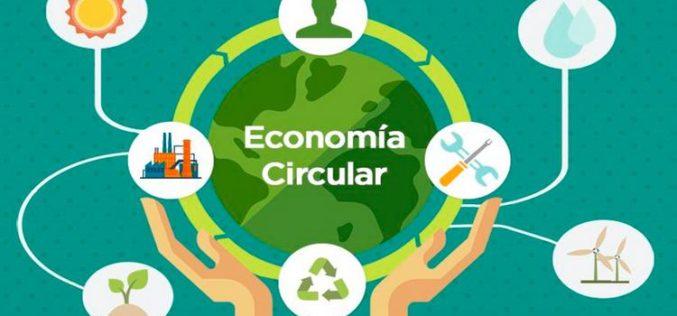 IKEA lleva su estrategia de sustentabilidad hacia la economía circular