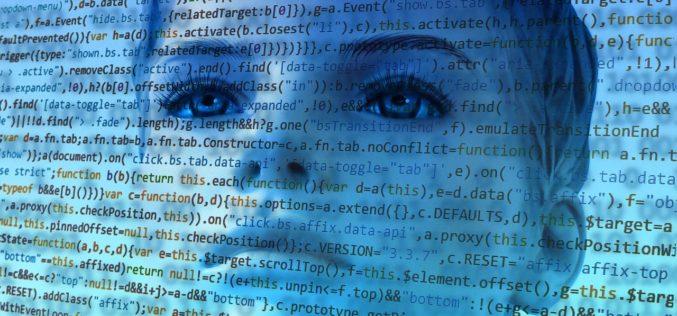 Evitar la discriminación y proteger la diversidad: los retos de la Inteligencia Artificial