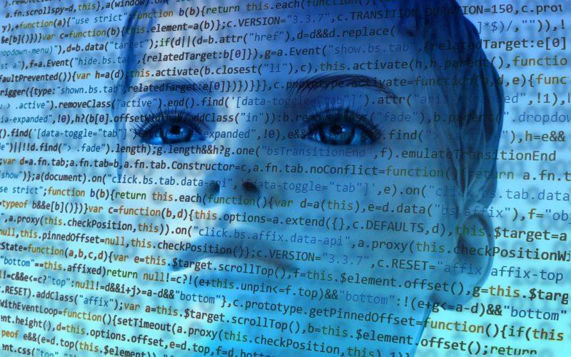 Inteligencia artificial resuelve la crisis climática